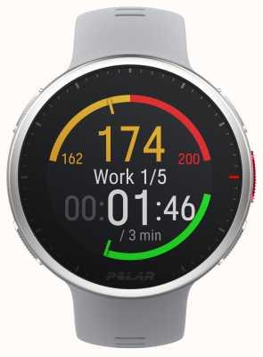 Polar | vantage v2 premium | zegarek multisport | czujnik h10 hr | 90083650