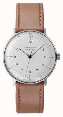 Junghans Max hand handing end 027/3701.04