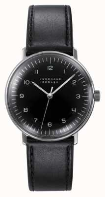 Junghans Max hand handing end 027/3702.00